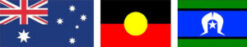 In the spirit of respect, Mitcham Community House acknowledges the Aboriginal peoples of Australia as the Traditional Custodians of the land on which we reside, work and travel.