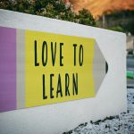Learn at Mitcham Commnity House