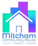 Mitcham Community House Inc.